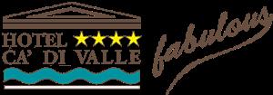 Hotel Ca' di Valle ****