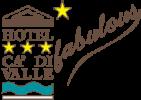 hotel-ca-di-valle-logo