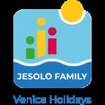 jesolo-family